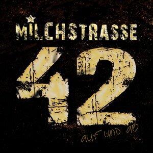 Milchstrasse 42 歌手頭像