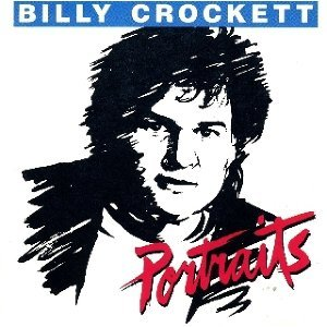 Billy Crockett