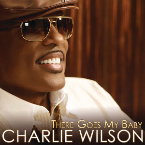 Charlie Wilson (查理威爾森)