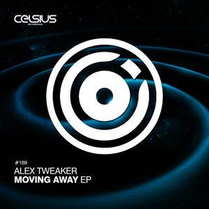 Alex Tweaker 歌手頭像