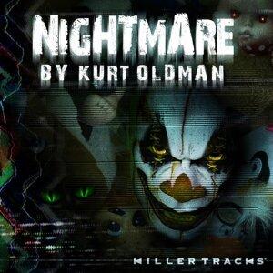 Kurt Oldman