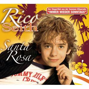 Rico Seith 歌手頭像