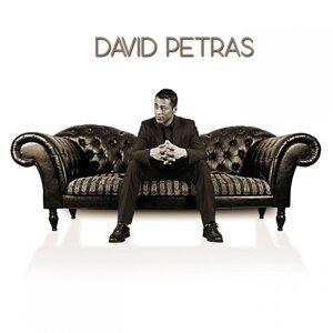 David Petras 歌手頭像