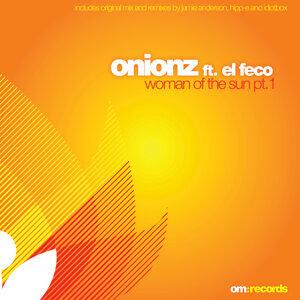 Onionz feat. El Feco, Onionz