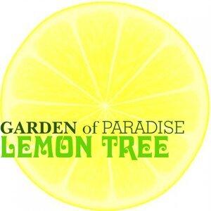 Garden of Paradise 歌手頭像