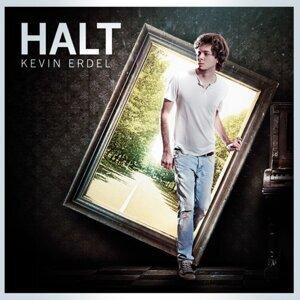 Kevin Erdel 歌手頭像