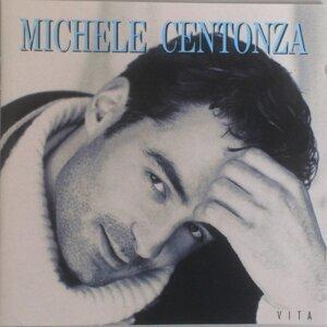 Michele Centonza 歌手頭像