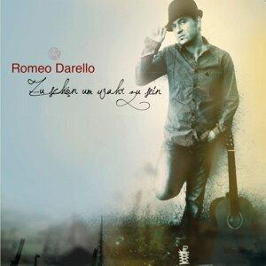 Romeo Darello 歌手頭像