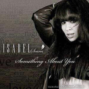 Isabel Soares 歌手頭像
