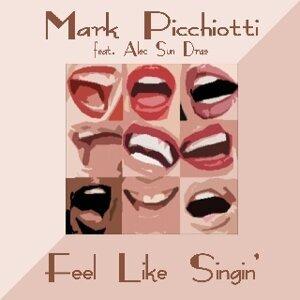 Mark Picchiotti (feat. Alec Sun Drae)