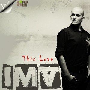 IMV 歌手頭像