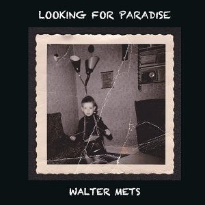 Walter Mets 歌手頭像