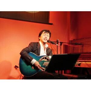 yudai kawakami 歌手頭像