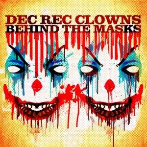 Dec Rec Clowns 歌手頭像
