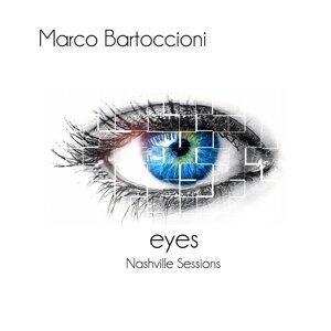 Marco Bartoccioni 歌手頭像