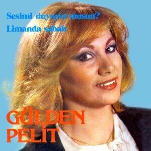 Gülden Pelit 歌手頭像