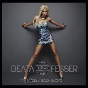 Beata Fesser 歌手頭像