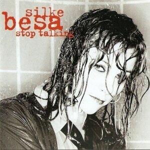 Silke Besa 歌手頭像