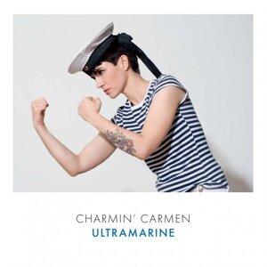 Charmin Carmen 歌手頭像