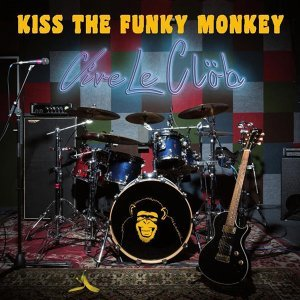 Kiss The Funky Monkey 歌手頭像