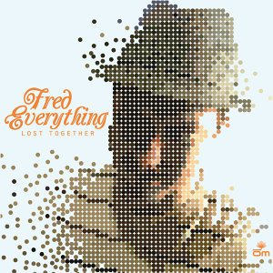 Fred Everyting 歌手頭像