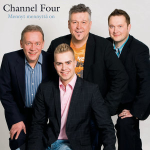 Channel Four 歌手頭像