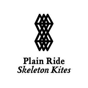 Plain Ride 歌手頭像
