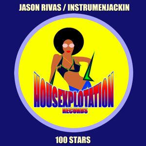 Jason Rivas & Instrumenjackin