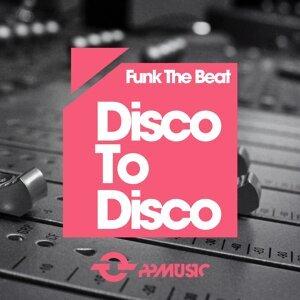 Funk The Beat 歌手頭像