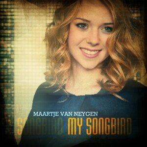 Maartje Van Neygen