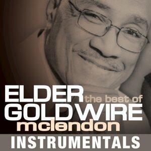 Elder Goldwire Mclendon 歌手頭像