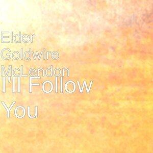 Elder Goldwire Mclendon