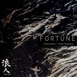 ForTune (福春) 歌手頭像