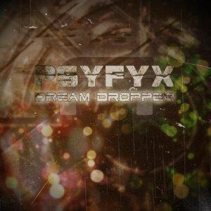 Psyfyx 歌手頭像