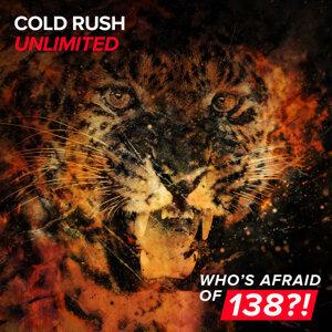 Cold Rush 歌手頭像