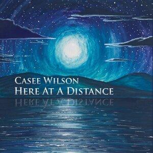 Casee Wilson 歌手頭像