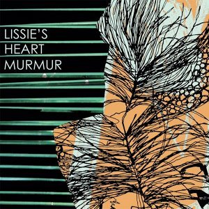 Lissie's Heart Murmur 歌手頭像