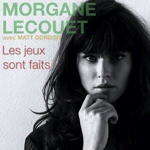 Morgane Lecouet & Matt Gordon 歌手頭像