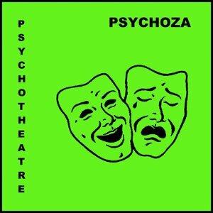 Psychoza 歌手頭像