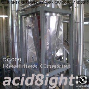 Acid8ight 歌手頭像