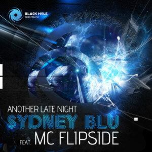 Sydney Blu featuring MC Flipside 歌手頭像