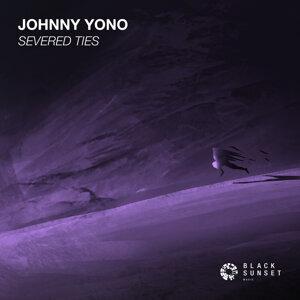 Johnny Yono