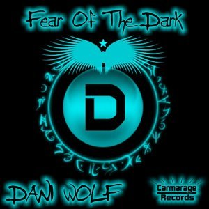 Dani Wolf 歌手頭像