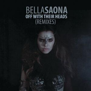 BellaSaona 歌手頭像