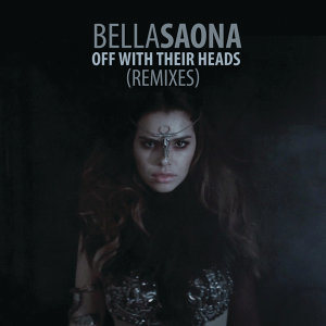 BellaSaona