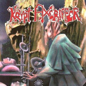 Krypt Axeripper 歌手頭像