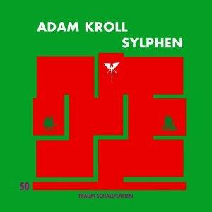 Adam Kroll
