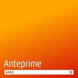 Akes 歌手頭像
