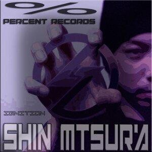 Shin Matsura 歌手頭像