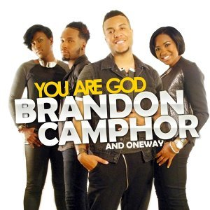 Brandon Camphor & Oneway, Brandon Camphor, Oneway 歌手頭像